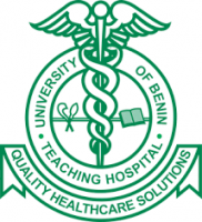 UNIVERSITY OF BENIN TEACHING HOSPITAL (UBTH) 2021/2022 Session Admission Forms are on sales.