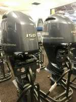 For sales:Outboard Motor Yamaha,Honda,Suzuki,Mercury