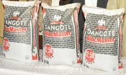 Where to buy truck of cements at #2150 per 50kg bags on Nigeria...call 08154555474