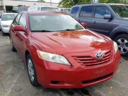 FOR SALE AT AUCTION PRICE CALL 08067816891